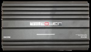 NESA TE-4150 amp