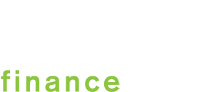 snap! finance logo